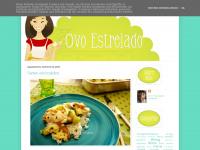ovoestreladoemexido.blogspot.com
