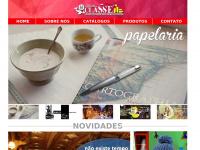 classejl.com.br