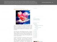 adensantos.blogspot.com
