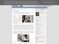 blogdocorsario.blogspot.com