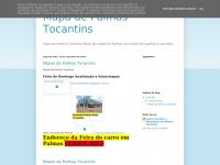 mapadepalmas.blogspot.com