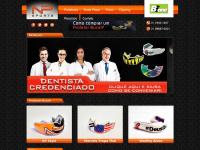 npsports.com.br