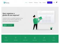 gcitconsulting.com.br