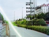 Revolog.net - revolog
