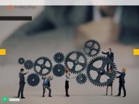 logikasites.com