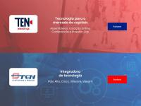 ten.com.br