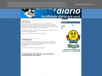 awaydiario.blogspot.com