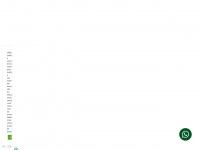 produtecnica.com.br