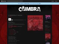Caimbra.com - Music   Câimbra
