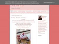 curtirartecomdri.blogspot.com