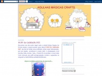 agulhasmagicascraft.blogspot.com