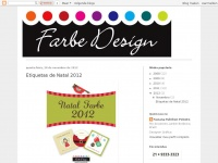 farbedesign.blogspot.com