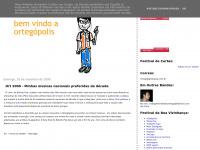 ortegopolis.blogspot.com