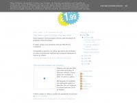 web1e99.blogspot.com