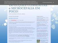 liucampello.blogspot.com