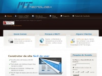 mettecnologia.com.br