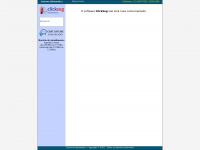 clickseg.com.br