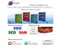 fercaminformatica.com.br