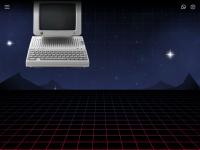uebidesign.com.br