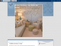 arlengomes-nasaladeestar.blogspot.com