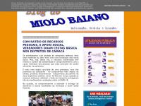 blogdomiolobaiano.blogspot.com