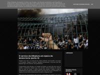 aresdoalambrado.blogspot.com