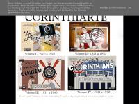 corinthiarte.blogspot.com