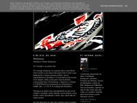 ehpretoebranco.blogspot.com