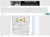 arenadotimao.wordpress.com