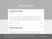 timaoparasempre.blogspot.com