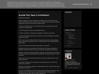 corinthians24horaspordia.blogspot.com