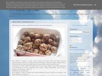 omundodekali.blogspot.com