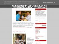 noticiasphotoegrafia.blogspot.com