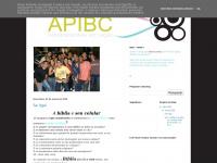 adolescentespibc.blogspot.com