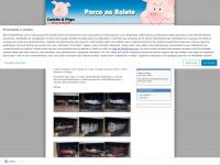 roletedoscarlettos.wordpress.com