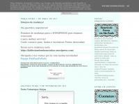 decorandofestasemsaopaulo.blogspot.com