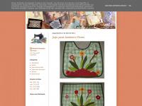 amor-em-patchwork.blogspot.com