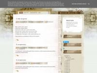 autoterapiavirtual.blogspot.com