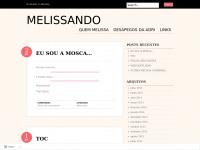 blogmelissando.wordpress.com