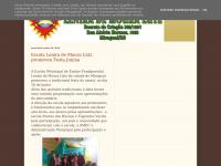 escolalenira.blogspot.com