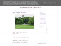 cheirar.blogspot.com