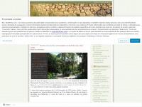 Cercal da Eira | À descoberta da História Natural.