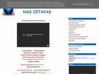 matematicaoitava.blogspot.com