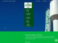 soromix.com