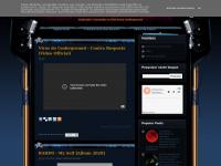 nzimorecords.blogspot.com