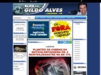 blogdogildoalves.com.br