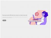 realizeturismo.com.br