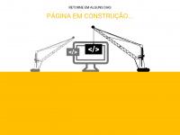 eletroberaldo.com.br