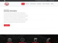 hometecinformatica.com.br