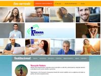 Kaidara.com.br